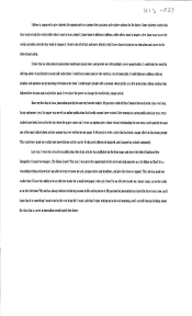 writing english papers example interview essay cover page for essays examples best cover page for essays examples cover page for college admissions essay writing ideas interview essay for