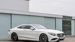 Mercedes S550 0 60 2015 Mercedes Benz S63 Amg Coupe Review Notes Autoweek