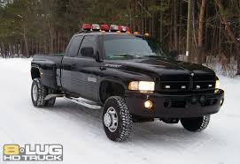 Dodge Ram Cummins 0 60 - dodge ram truck 3500 diesel car autos gallery