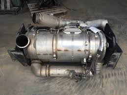 2014 kw t680 kenworth t680 diesel particulate filter dpf parts tpi