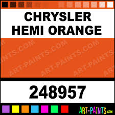 rust oleum marine paint color chart pilotproject org