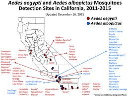 Tecate Mexico Map by Surging Zika Virus Triggers Assessments Of Local Risks