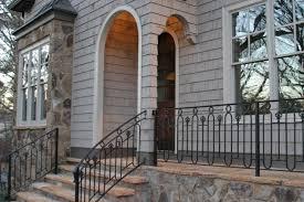 longo custom builders craftsman custom home