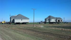 schmidt u0026 sons building moving and selling houses in kindred nd
