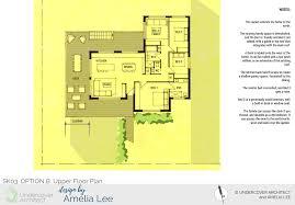 reno rescue modernising a sydney brick home amelia lee sydney brick home 02