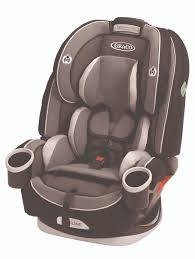 Britax Marathon Ultimate Comfort Series 78 Best Car Seats Images On Pinterest Convertible Car Seats