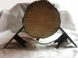 best how to build furniture with log furniture tools how to make