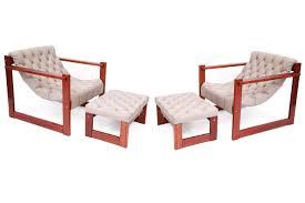 Red Modern Furniture by Red Modern Furniture Home Facebook