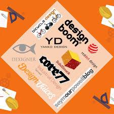 Top 10 Design Blogs Top 10 Industrial Design Blogs Simply Engineering Jobs Blog
