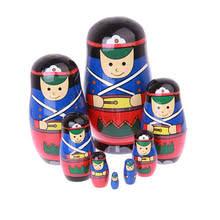 popular russian christmas decorations buy cheap russian christmas