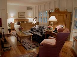 Home Decorating Country Style Country Style Decorating Ideas Home Interior Design Kitchen And