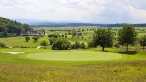 Golfclub Baden Hills Gc Johannesthal Golfen In Baden Württemberg