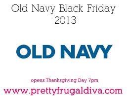 9 best black friday specials images on black friday 2013
