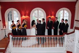 planning a small wedding small family weddings historic rosemont manor