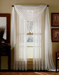 Sheer Curtains Walmart Rose And Vine Sheer Curtains White Sheers Pics Curtain Walmart