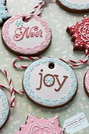 1596 best decorated cookies images on cookie ideas