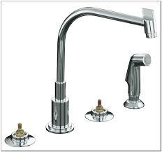 kitchens faucets water ridge faucet costco walmart bathroom sink faucets kitchen