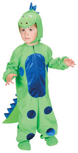 dinosaur halloween costume kids 20 best dinosaur halloween images on pinterest costume ideas