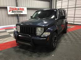 121417 Trucks And Auto Auction Online Only In Nampa Idaho By