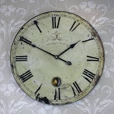 cool wall clock uk 12 000 wall clocks