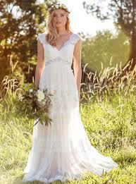 lucinda wedding dresses luv bridal