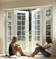 Interior French Doors Enlighten Your Dream Home With Interior French Doors