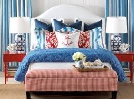 ocean theme bedding foter
