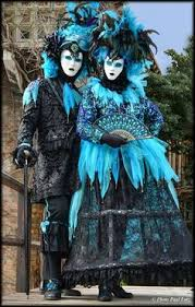 carnivale costumes thats great masques venitiens masking