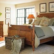 Drexel Heritage Bedroom Furniture 34 Best Drexel Heritage Images On Pinterest At Home Bedroom