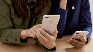Cielo Vista Mall Map How To Edit Photos On Iphone Apple Cielo Vista Mall Apple