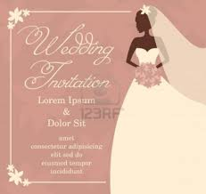 make your own wedding invitations online uncategorized make your own wedding invitations free make your