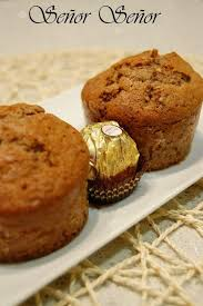 144 best ferrero rocher images on pinterest desserts ferrero