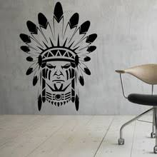 American Indian Decorations Home Online Get Cheap American Indian Decorations Aliexpress Com