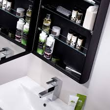 roper rhodes ascension limit slimline cabinet uk bathrooms