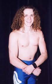 Blind Rage Wrestler Icarus U2013 Online World Of Wrestling