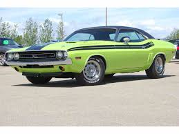 1970 71 dodge challenger for sale 1971 dodge challenger r t for sale on classiccars com 9 available