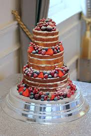 wedding cake essex wedding cake essex orsett orsett 4th august 2016