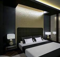 Schlafzimmer Wandfarbe Blau Wohndesign Schönes Sensationell Schlafzimmer Blau Vorstellung