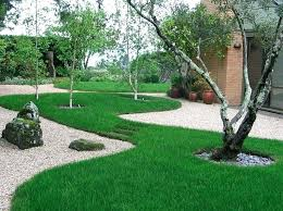 Rock Garden Designs For Front Yards Rock Garden Designs Front Yard Front Yard Landscaping Ideas To Add