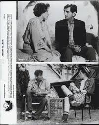press photo molly ringwald and harry dean stanton in u0027pretty in
