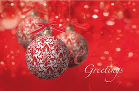charity electronic christmas cards christmas lights decoration