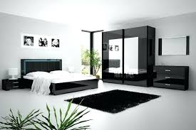 chambre a coucher moderne chambre a coucher adulte moderne awesome chambre coucher adulte
