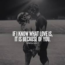 50 love quotes u0026 sayings straight from the heart february 2018