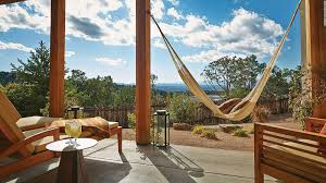 20 of america u0027s most beautiful hotels cnn travel
