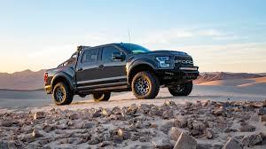 Ford Raptor Shelby - shelby raptor baja outside online