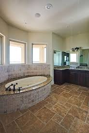 florida bathroom designs 13 best soothing bathrooms images on bathroom ideas