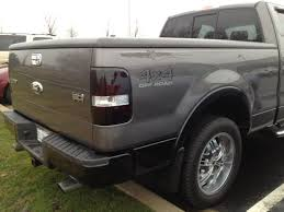 2004 f150 tail lights 03 supercrew taillights need to be nightshaded f150online forums