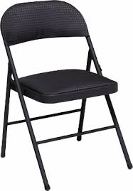 Mity Lite Chair Top 10 Best Folding Chairs Reviews In 2017