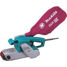 makita usa product details 9903