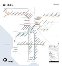 la metro rail map file metro rail map jpg wikimedia commons